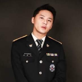 [TRAD] 170927 La grand-mère de Kim Junsu estdécédée