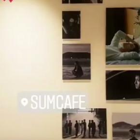 [VID] 170928 Story Instagram de TVXQ! (TVXQ!Week)