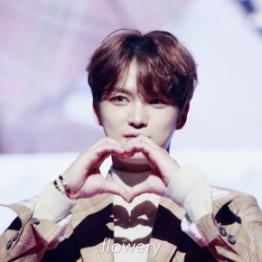 [PIC] 171029 – 2017 KIM JAEJOONG ASIA TOUR FANMEETING in SEOUL (part1)