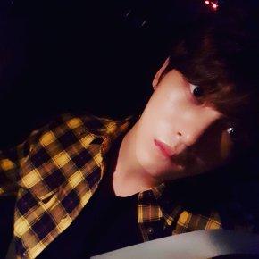 [PIC+VID+TRAD] 171014 Instagram deJaejoong