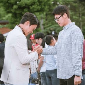 [TRAD] 171020 Yunho – Articles divers au sujet du personnage de Yunho dans 'MeloHolic'