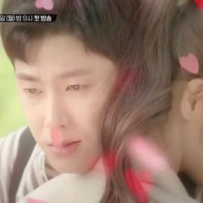 [VID] 171002 Yunho – Teaser du drama «Meloholic»