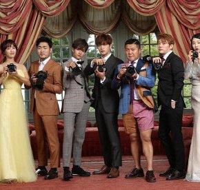 [INFO] Jaejoong – La conférence de presse de 'Photo People' aura lieu le09.11.17