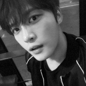 [PIC+TRAD] 171107 Instagram de Jaejoong(Halloween)