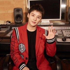 [INFO] 171121 Junsu – Sa chanson en duo avec Im Changjung sortira le15.12.2017