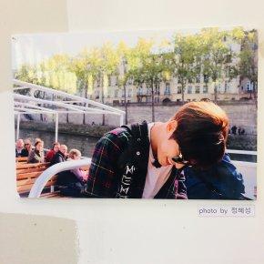 [PIC] 171110 Jaejoong sur l'Instagram de 'h0202i'