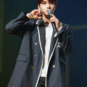[PIC] 171107 Jaejoong – Post C-JeS : 2017 KIM JAEJOONG ASIA TOUR FANMEETING inSEOUL