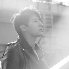 [PIC] 171215 Junsu – Post C-JeS : Kim Junsu nous revient avec l'hiver ! (Joyeuxanniversaire)