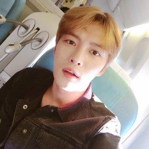 [PIC] 171208 Jaejoong sur l'Instagram de laC-JeS