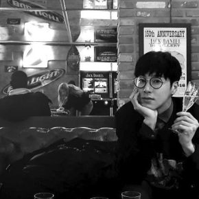 [PIC+TRAD] 171213 Yunho sur l'Instagram deTVXQ!