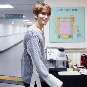 [PIC+GIF] 171129 Jaejoong – Post C-JeS : 2017 KIM JAEJOONG ASIA TOURFANMEETING