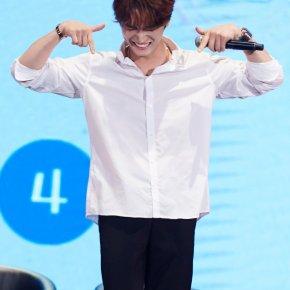 [PIC+VID] 171225 Jaejoong – Post C-JeS (Photo People +7th Korea Wave Awards,…) +Brown