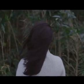 [VID] 김준수(XIA) X 임창정(Lim Chang Jung) – 우리도 그들처럼 (We were..) (MVteaser)
