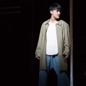 [INFO] 171207 Junsu est nommé aux '2017 Stagetalk Audience ChoiceAwards'