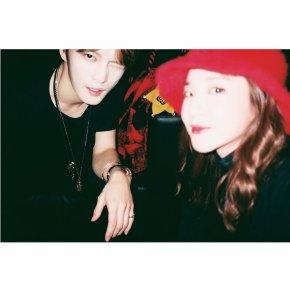 [PIC] 180105 Jaejoong sur l'Instagram deDara