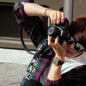 [PIC] 180108 Jaejoong sur le Facebook deJYJ