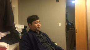[VID] 180110 Instagram deJaejoong