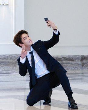 [PIC] 180125 Jaejoong sur l'Instagram de laC-JeS
