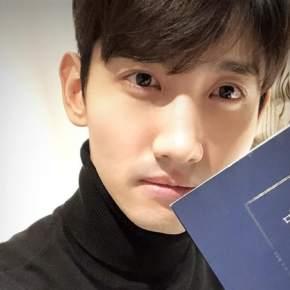 [TRAD] 180307 Changmin de TVXQ! participera à une émission de lecture deJTBC