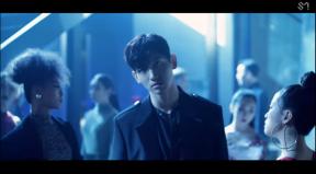 [VID] TVXQ! 동방신기 '운명 (The Chance of Love)' MV Teaser (MAXVer.)