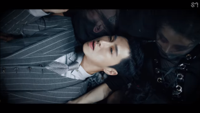 [VID] TVXQ! 동방신기 '운명 (The Chance of Love)' MV Teaser (U-KNOW Ver.)