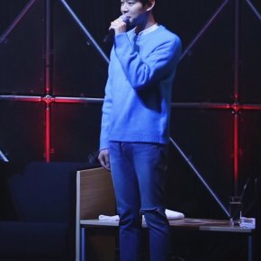[PIC] 180311 – 2018 PARK YUCHUN FANMEETING & MINI CONCERT IN JAPAN '再会 remember the memories' (jour 2+1)
