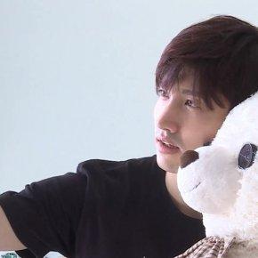 [PIC+TRAD] 180322 TVXQ! dans l'émission 'I Live Alone' (diffusion le 23.03.18 à 23h10KST)