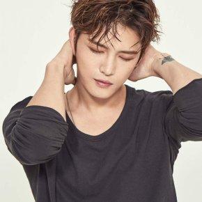 [VID+PIC] 180307 Jaejoong sur les réseaux sociaux de la C-JeS (Honey HolicLife)