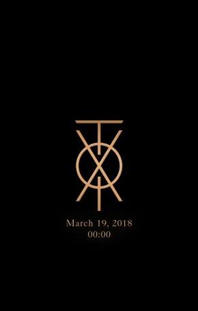 [TRAD] 180316 TVXQ! – Infos : nouvel album 'NEW CHAPTER #1 : THE CHANCE OF LOVE' + événementspécial